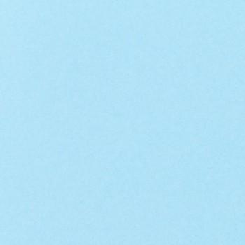 FIXO-PAPER Din A-4 80gr. color (p.500h) AZUL CLARO