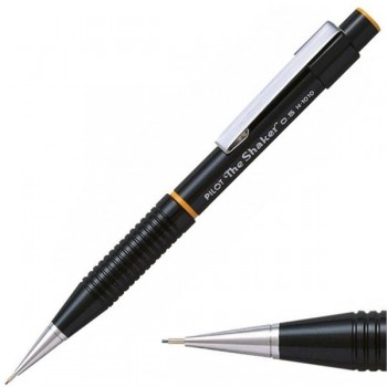 PILOT Portamina the shaker h-1010 0.5mm