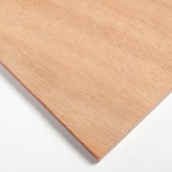 Tablero para manualidades 30X40 cm
