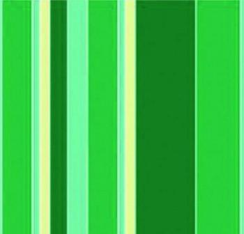 Pack 8 papeles para decorar tama o 20x29cm 70 gr efecto tela rayas oc ano
