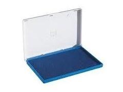 DMM Tinta sellar 30ml azul
