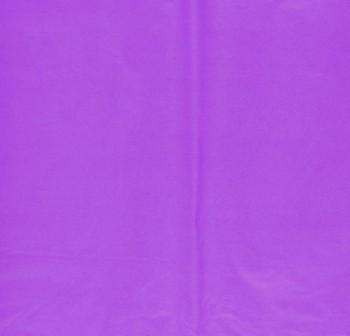 Paquete 25 hojas de seda 51x76 cm color lila