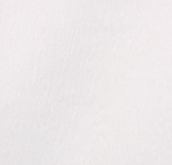 Rollo de papel crespon 0,5x2,50m  gris