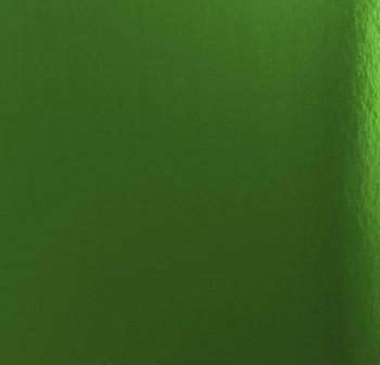 Pack 10 cartulinas metalizadas 50X65cm 235gr verde