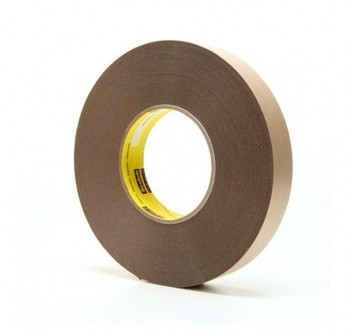 Rollo Cinta adhesiva en Roller Scotch magic 55mx12mm