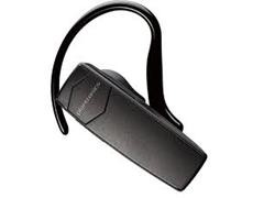 PLANTRONICS Auricular Bluetooth Explorer 10