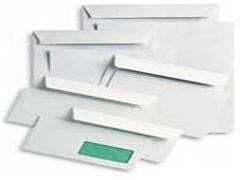 GALLERY Bolsa 229x324 blanca silicona (250)