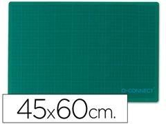 Plancha de corte Q-Connect A2 45x60 cm