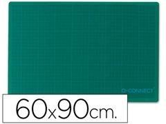 Plancha de corte Q-Connect A1 60X90 cm