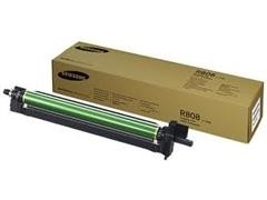 SAMSUNG Tambor laser CLT-R808 original CLX-4300R/X4250/x4220 (CxP)