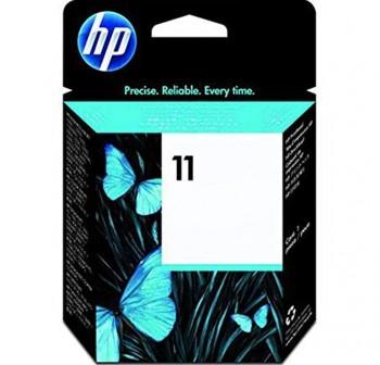 HP Cabezal inkjet C481*A orig.-Nº11