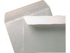 Caja 250 Bolsas 145x355mm