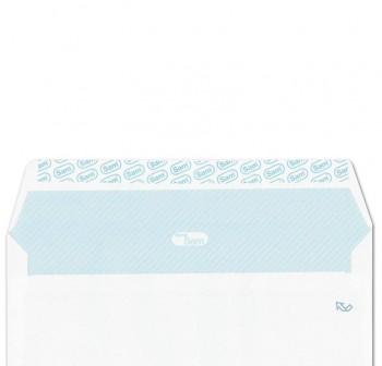 Sam Paquete 10 bolsas 229x324mm 100g blanco