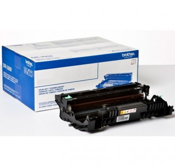 BROTHER Tambor laser DR-200 original