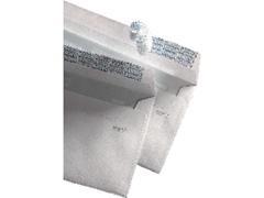 Caja 500 sobres americano 115x225mm