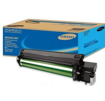 SAMSUNG Tambor laser CLT-R809 original CLX-9201/9206/9251/9256/9301/9306/9811/9812/9813 (CxP)