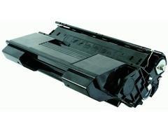 EPSON Toner + Tambor laser SO51111 negro original 17k