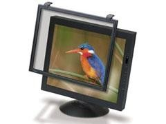 "3M Filtro de pantalla monitor CRT 19\"" - 21\"""