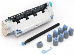 LEXMARK Kit mantenimiento 40X0101 original