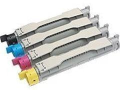 EPSON Toner laser S050213 original NEGRO (4,5k)