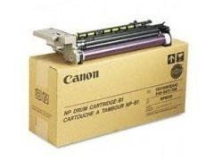 CANON Tambor fotocop. NP6512 original