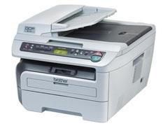 BROTHER Impresora Laser DCP 7045N (LPI INCLUIDO 10 )