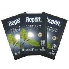 REPORT Din A-3 80gr. blanco paquete 500 hojas