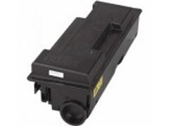 KYOCERA Tambor laser DK-320 FS2000/3900DN negro original
