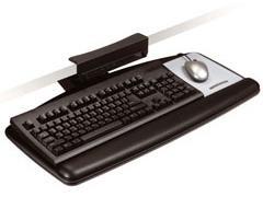 3M Bandejas de teclado AKT65LE