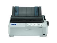 EPSON Impresora EPSON matricial FX-890 80 col.