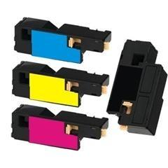 DELL Toner laser 1350CNW original NEGRO alta capacidad (593-11016)