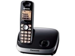PANASONIC Teléfono inhalambrico KX-TG6511