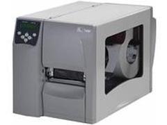 ZEBRA Film wax 83x450 Zebra 2300