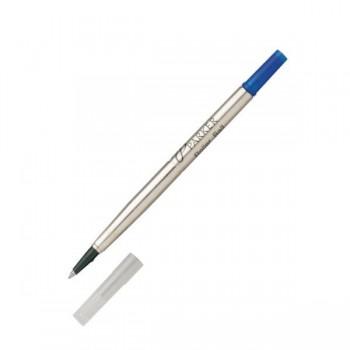 Parker Recambio Roller Parker trazo 0,7mm azul
