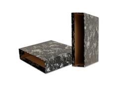 Caja para Archivador novoclas folio