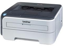 BROTHER Impresora laser color HL2150/3040 A4 16ppm