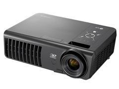 LG Videoproyector BS275 DLP 2700 lumenes