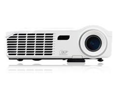 OPTOMA Videoproyector ES515L 2600 lumenes