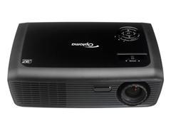 OPTOMA Videoproyector DS316L 2700 lumenes