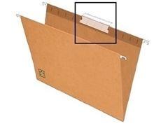 Bolsa 50 Recambios visor superior kiofade varilla plastica 10cm
