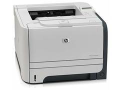 HP Impresora HP LJ P2055D laser monocromo