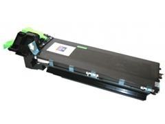 SHARP Toner fotocopiadora AR202LT 6k original (16K)