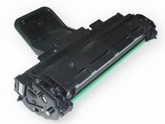 XEROX Toner laser 013R00621 negro original (3k) WORKCENTRE PE220