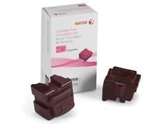 XEROX Tinta solida 108R00932 magenta original (4,4k) pk-2