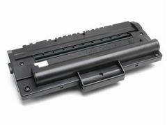 RICOH Toner fotocopiadora TYPE-1275D negro compatible
