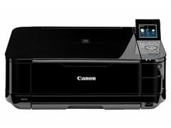 CANON Impresora multifuncional MP280 inkjet A4 color USB