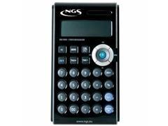 NGS Teclado numerico USB