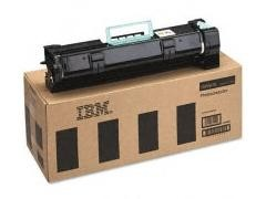 IBM Tambor laser 75P6878 infoprint 1585 negro original 60k