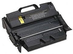 IBM Toner laser 39V0544 infoprint 1570/1650 negro original 21k