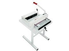 HSM Cizalla cortadoras de pilas de papel mod.R 48000